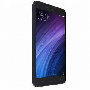 Xiaomi Mi Redmi 4a 2gb 16gb