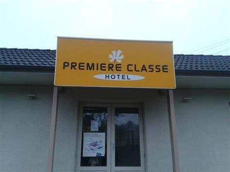 hotel chelles premiere classe premiere classe mlv chelles centre hotel voir les tarifs et 9 avis