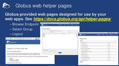 Globus Auth A Research Identity And Access Management. Most Popular Accounting Software. Online Colleges For Human Services. Online Terrorism Courses Travel Business Plan. Roofing Companies In Denver Colorado. Mycaa Approved Online Schools. Back Surgery Disc Replacement. Assisted Living In Davenport Iowa. Peerless Carpet Cleaning Newport News Va