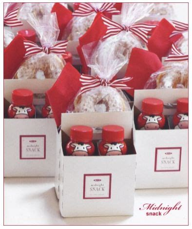 favors for adults 104 best adult birthday favors and ideas images on pinterest 40th birthday parties diner en
