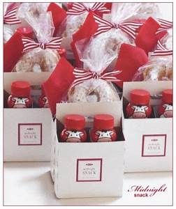 104 best Adult Birthday Favors and Ideas images on
