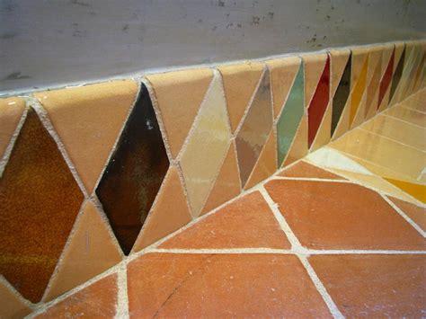 frise pour cuisine carrelage mural cuisine et salle de bain céramiques du