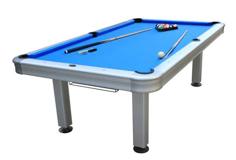 Replacement Billiard Cloth Felt For Outdoor Pool Tables
