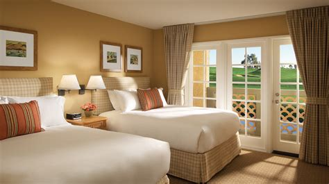 arizona grand resort spa classic hotels resorts