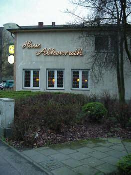 Leverkusen, Bild Hausalkenrath01jpg