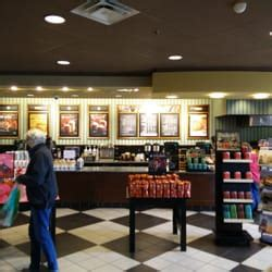 Galleria Barnes And Noble by Barnes Noble Booksellers 30 Photos 62 Reviews