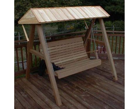 7 best images about patio furniture accessories