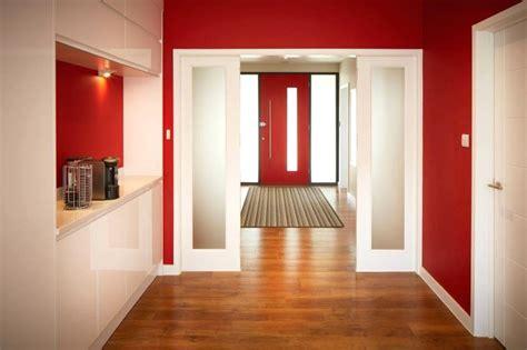 colori pareti sala da pranzo tabella colori per pareti interne con cartella colori per