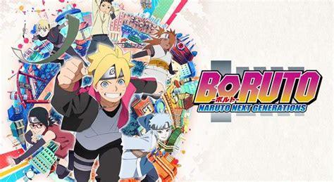download anime boruto ep 65 sub indo meownime portal download anime sub indo