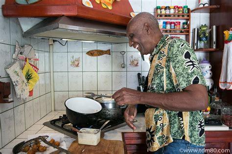 comment cuisiner les christophines la guadeloupe en famille le bonheur coté caraïbes