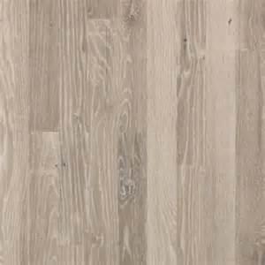 cornwall laminate grey flannel oak laminate flooring mohawk flooring