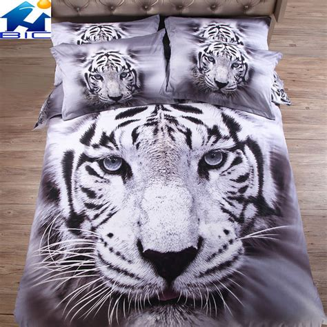 get cheap tigre blanc animation aliexpress alibaba