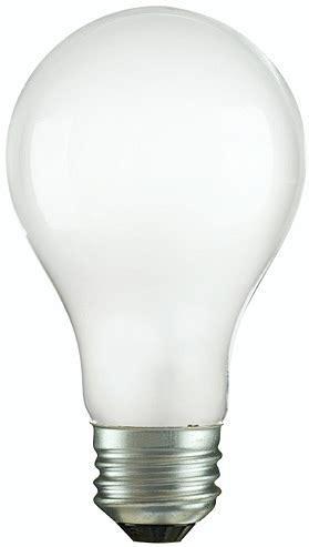 incandescent lighting department of energy