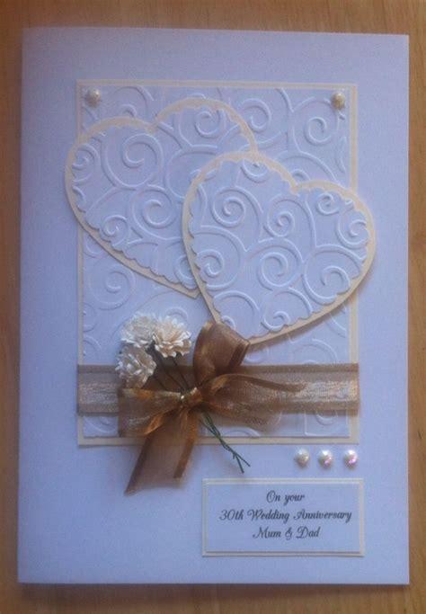 wedding anniversary card  images anniversary