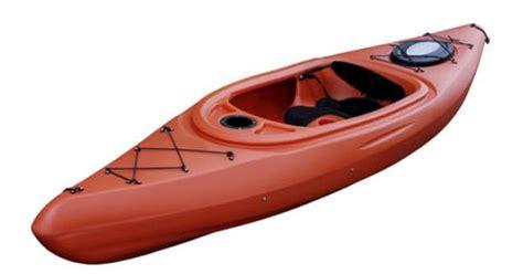 viper   kayak tangerine  menards lake pinterest viper
