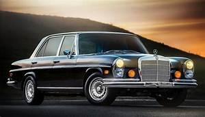 Mercedes W109 Ersatzteile : mercedes benz w109 300se 6 3 mecedes benz ~ Kayakingforconservation.com Haus und Dekorationen