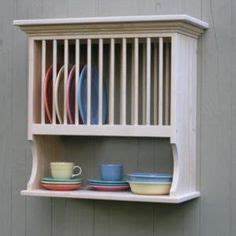 cute item   french country kitchen plates  wall plate rack wall plate racks