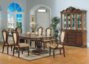 dining room furniture sets dining table chair hutch buffet model no d5000 dining room furniture sets