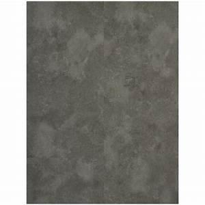 Klick Fliesen Stein : click vinylboden stein anthrazit 4 2 mm kaufen bei obi ~ Eleganceandgraceweddings.com Haus und Dekorationen