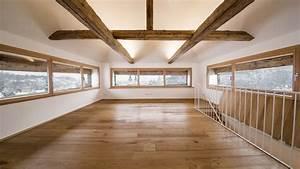 Alte Ziegelmauer Sanieren : denkmalgesch tztes haus sanieren festung hohensalzburg ~ A.2002-acura-tl-radio.info Haus und Dekorationen