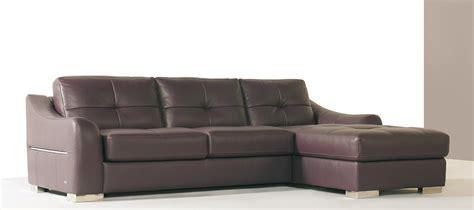 entretien d un canapé en cuir produit nettoyant cuir canape 28 images canap 233 cuir