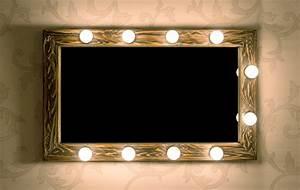 Spiegel Selber Bauen : spiegel selber machen new swedish design blog ikea ~ Lizthompson.info Haus und Dekorationen