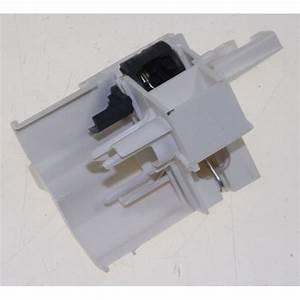 Verrous De Porte : verrou de porte pour lave vaisselle beko ~ Edinachiropracticcenter.com Idées de Décoration