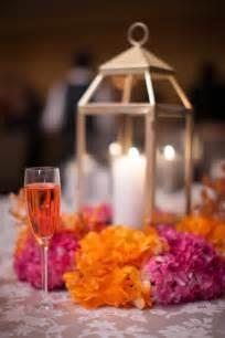 wedding decoration rentals candle and lantern wedding decor bright occasions