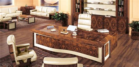 Luxury Italian Executive Office Table Privilege. Folding Desk Bed Combo. 3 Drawer Lateral Filing Cabinet. Vintage Formica Kitchen Table. Wood Stump Table. Computer Desk Large. Sofa Snack Table. Caricature Drawers. Picnic Tables At Lowes