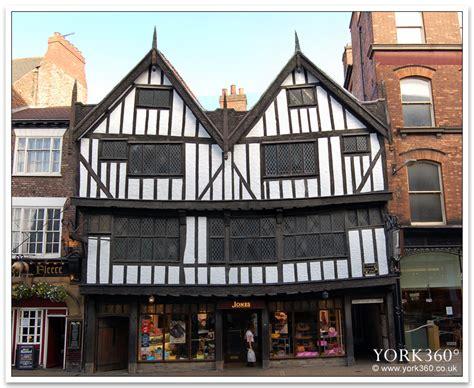 back yard house york360 photos of tudor york building sir