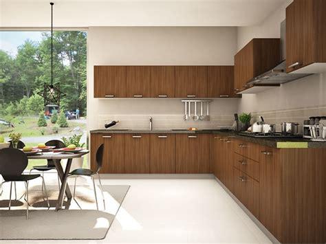 Kitchen Wardrobe Designs Kitchen Cabinets Design Ideas