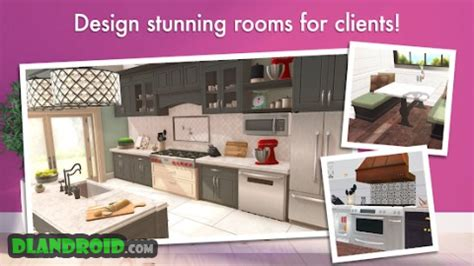 home design makeover  apk mod latest  android