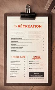 best restaurant menu design ideas and images on bing find what