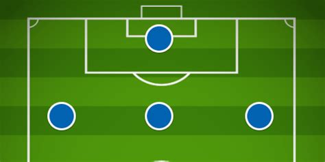 Chelsea XI vs Liverpool: confirmed early team news ...