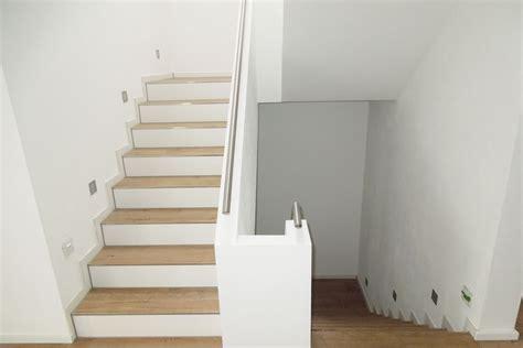 Treppen Fliesen Holzoptik by Fliesen In Holzoptik Fliesenfirma Marazzi Fliesenname