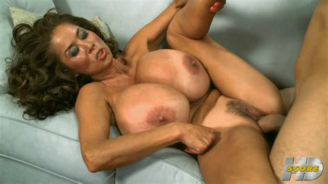 Asian Minka S Mixed 1 Low Quality Porn Pic Asian
