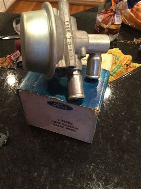 air bypass valve  sale find  sell auto parts
