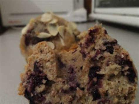 recettes de p 226 te 224 muffin