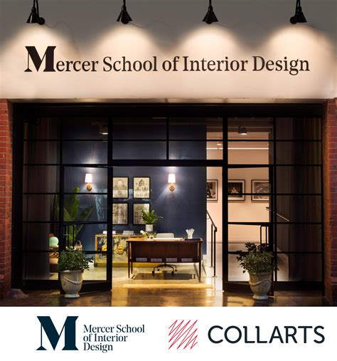 interior design courses from home free home interior design courses home review co