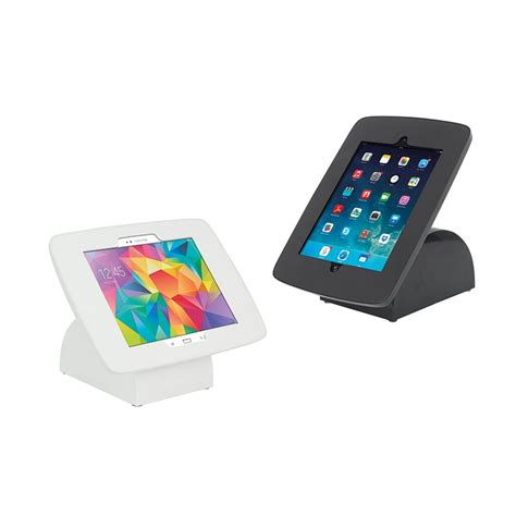 tablet stand for desk desk tablet holder ipad and discount displays