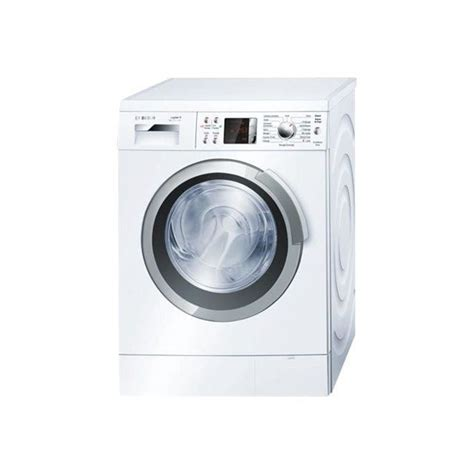 lave linge bosch avantixx 7 lave linge bosch avantixx 7 28 images test bosch wae24272ff classixx 7 varioperfect lave