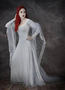 plus size medieval wedding dresses pluslookeu collection With plus size medieval wedding dresses
