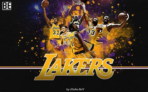 Background Wallpaper Lock Screen Bryant Wallpaper by Lakers Ps3 Wallpaper Wallpaper Lakers Wallpaper