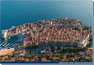 Visiter La Dalmatie Du Sud Et Dubrovnik Tourisme Croatie