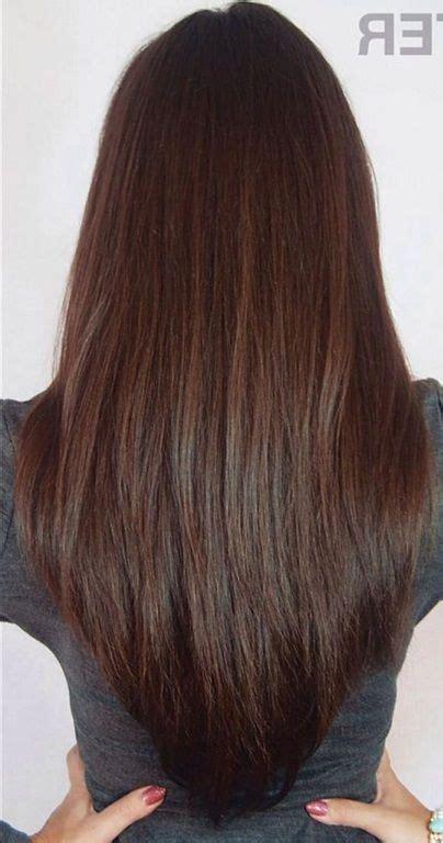 schnitt fuer lange haare fuer haare lange schnitt