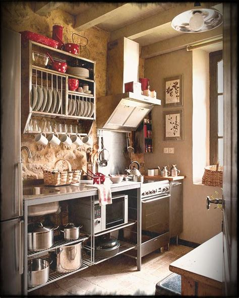 kitchen ideas on a budget kitchen rustic ideas on a budget wall decor designs photo Rustic