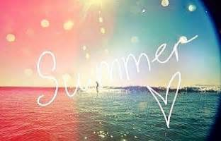 Cool Summer Pictures Tumblr