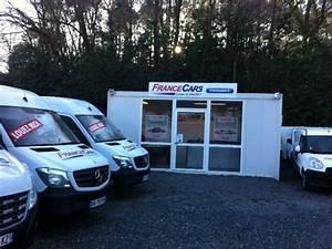Location Vehicule 7 Places Leclerc : location vehicule 7 places bayonne ~ Maxctalentgroup.com Avis de Voitures