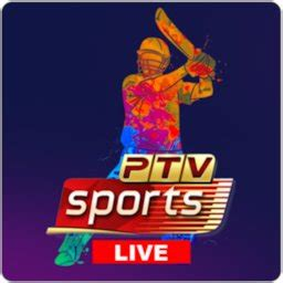 PTV Sports Live for Android - Download APK 1.51