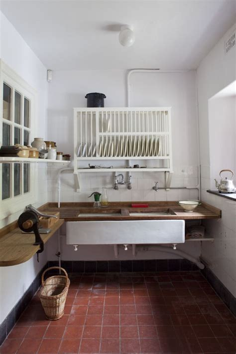 cottage kitchen decor 76 best scullery images on kitchen dining 4357